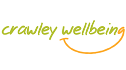 Crawley Wellbeing