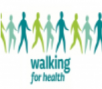 Health Walk - Beta Health (Wednesday - Town Centre) Event Image