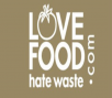 Love Food Hate Waste Event Image
