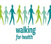 Health Walk - Cherry Lane Event Image